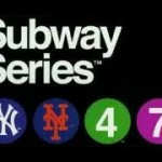 The Subway Series: More than meets the eye
