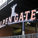 Mets bullpen watch: Part I