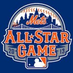 Mets All-Star history: The 1960′s