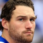 What happens if Daniel Murphy gets traded?