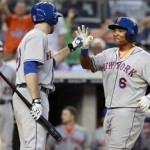 The 2013 Mets And The Mistrust Of Good News