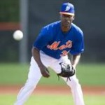Why Mets were right to let LaTroy Hawkins leave
