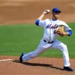 How can Zack Wheeler improve this season?