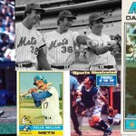 Back To The Future With Matt Harvey, Jonathon Niese And The Mets' Offense