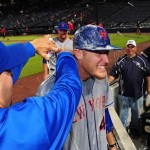 How to handle Zack Wheeler?