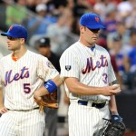 Is Matt Harvey to the bullpen the best solution?