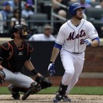 Is it possible to still like Ike Davis?