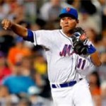 Mets360's 2013 Pre-Season Predictions – How'd We Do? Ruben Tejada Edition
