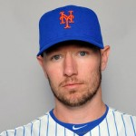 Who Is Jeremy Hefner And What Do The Mets Do About Him?