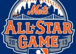 mets-all-star-game-logo-2013-380x270