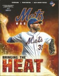 Mets Magazine Vol 52 (2013) No 3
