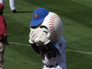 mr-met-crying