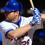 Why Daniel Murphy may be untradeable