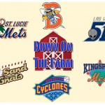 Dominic Smith and other minor league story lines for 2014