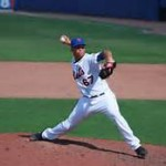 Mets top prospects: Numbers 25-21