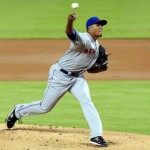 Terry Collins 'very close' to naming Jeurys Familia Mets closer