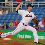 Mets top prospects: Numbers 45-41