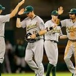 What the Mets can learn from the 2013 A's
