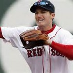Stephen Drew may be the best option at shortstop