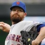 Mets360's 2013 Pre-Season Predictions – How'd We Do?  Bobby Parnell Edition