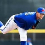 Why the Mets should sit out the Josh Johnson sweepstakes