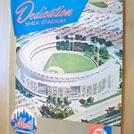 1964: Saluting the New York Mets team of 50 years ago