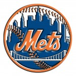 Mets change slot philosophy with 2014 Draft