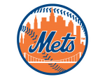 Dave Cameron on the Mets' recent pitching success