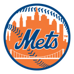 Three potential lineups for the 2014 Mets