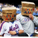Face It:  The Wilpons Are With Us Until The Bitter End