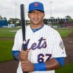 Mets 2014 Top 10 prospects