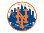 Dave Cameron on the Mets' offseason