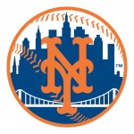 NL champion Mets pass on opportunity to play in World Series