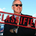What Sandy Alderson doesn't want you to know