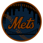 2015 Mets as viewed by an optimist, pessimist and realist