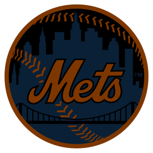 New-York-Mets-Logo-Vector