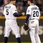 Just say no to Nick Franklin and Brad Miller