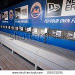 The Mets Will Have A Very Good Bench in 2014
