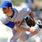 Will Cory Mazzoni be an internal solution for the Mets' bullpen?