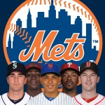 How desperate are the Mets for a shortstop?