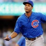 Mets Monday Leadoff: Vegas Odds and Starlin Castro
