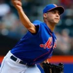 Carlos Torres: The unsung hero of the Mets bullpen