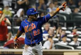 Enjoy Eric Young Jr's great start for however long it lasts