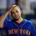 Is David Wright still worth $20 million?