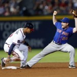 For The Mets, Little Things Mean A Lot