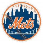 Which Mets season was the best? Part VI – Tom Seaver vs Dwight Gooden