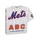 ABC's of the 2015 Mets