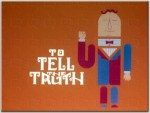 To_Tell_The_Truth_Logo_1969