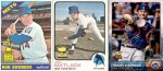 Topps Rookie Cups