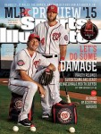 nats cover